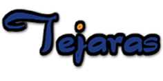 Tejaras - Your business solution in Iran